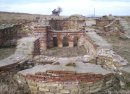Древний город, переживший множество империй
