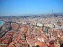 Город, который невзлюбил Ван Гога