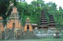 Остров тысячи храмов