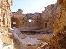 Греческий город-государство назвали в честь нимфы