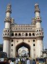 Триумфальная арка Востока