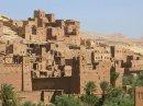 Лучший вариант убежища в Северной Африке