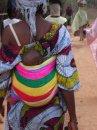 Приступ расточительности в Гвинее – часть 1