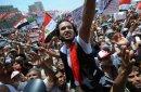 Туристический Египет уйдет в прошлое?