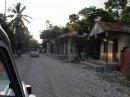Многолетние последствия землетрясения воочию – часть 2