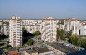 Проживание в столице Урала влетит в копеечку
