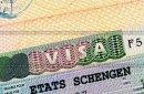 Достижениями евроинтеграции жертвуют ради безопасности