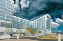 Отель переживет Сочинскую Олимпиаду