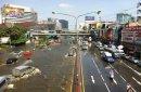 Беда одна не ходит и в Таиланде