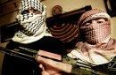 Годовщину теракта отметят новыми взрывами?