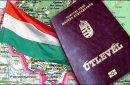 Грядет крах Шенгенской зоны