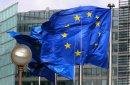В Шенгенскую зону – без бюрократии