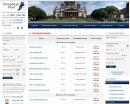 Полезный сайт www.1arenda.ru для посуточной аренды (на правах рекламы)