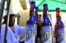 Пиво из коки для тщедушных туристов