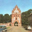 Краткие сведения о социалистическом Нойбранденбурге
