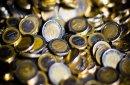 Европейские деньги и восточная хитрость