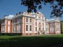 Ленинград – часть 16