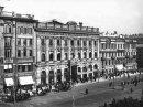 Ленинград – часть 11