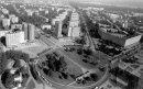 Ленинград – часть 36