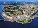 Ленинград – часть 22