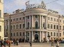 Ленинград – часть 10