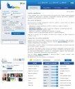Как купить авиабилеты в сети Интернет (на правах рекламы)