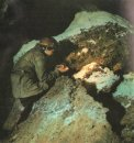 Подземная сказка – часть 3