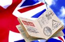 Лондон избавляется от «болезненной» славы